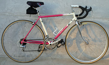 [1987 Giant RS 940]
